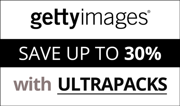 getty-images-save-up-to-30-percent